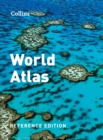 Collins World Atlas: Reference Edition - Book