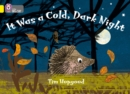 It Was a Cold Dark Night - eBook