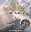 The Hobbit - Book
