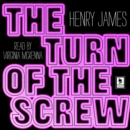 Turn of the Screw (Argo Classics) - eAudiobook