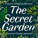 The Secret Garden (Argo Classics) - eAudiobook