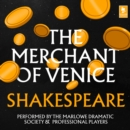 The Merchant of Venice - eAudiobook