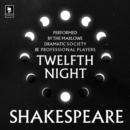 Twelfth Night - eAudiobook