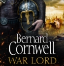 War Lord - Book
