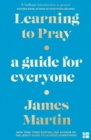Learning to Pray - eBook