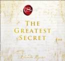 The Greatest Secret - eAudiobook