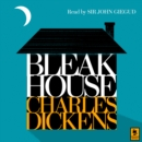 Bleak House (Argo Classics) - eAudiobook