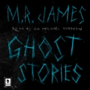 Ghost Stories - eAudiobook