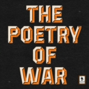 The Poetry of War (Argo Classics) - eAudiobook