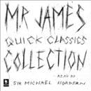 The M. R. James Collection - eAudiobook