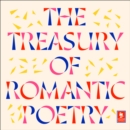 The Treasury of Romantic Poetry - eAudiobook