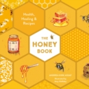 The Honey Book