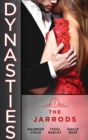 Dynasties: The Jarrods: Claiming Her Billion-Dollar Birthright (Dynasties: The Jarrods) / Falling For His Proper Mistress / Wedding His Takeover Target (Mills & Boon M&B) - eBook