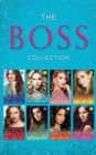 The Boss Collection - eBook