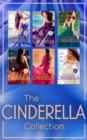 The Cinderella Collection - eBook