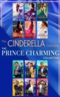 Cinderella And Prince Charming Collections - eBook