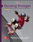 Corrective Reading - Decoding B1 Student Workbook - Book