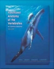 Functional Anatomy of the Vertebrates : An Evolutionary Perspective - Book