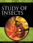 Borror and DeLong's Introduction to the Study of Insects - Book