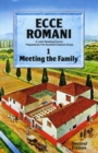 Ecce Romani Book 1. Meeting the Family 2nd Edition - Book