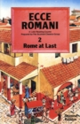 Ecce Romani Book 2 2nd Edition Rome At Last - Book