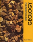Understanding Geology Banded Set (Pupil's and Workbook) - Book