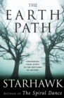 The Earth Path : Grounding Your Spirit in the Rhythms of Nature - Book