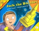 Jack the Builder - Book