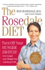 The Rosedale Diet - Book