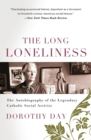 The Long Loneliness - Book