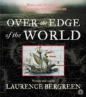 Over the Edge of the World - eAudiobook