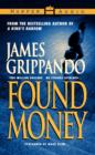 Found Money - eAudiobook