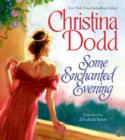 Some Enchanted Evening - eAudiobook