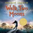 Walk Two Moons - eAudiobook