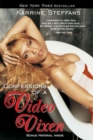 Confessions of a Video Vixen - Book