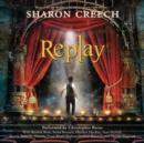 Replay - eAudiobook