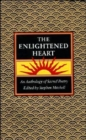 The Enlightened Heart - Book