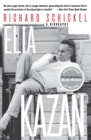 Elia Kazan : A Biography - Book