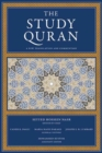 The Study Quran : A New Translation and Commentary - Book