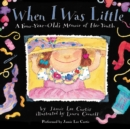 When I Was Little - eAudiobook