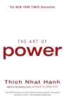 The Art of Power - Book