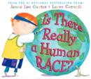 Is There Really a Human Race? - eAudiobook