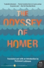 The Odyssey of Homer - Book