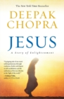 Jesus : A Story of Enlightenment - Book