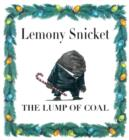 The Lump of Coal - eAudiobook