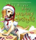 A Very Marley Christmas - eAudiobook