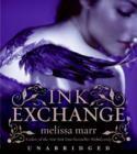 Ink Exchange - eAudiobook
