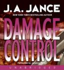Damage Control - eAudiobook
