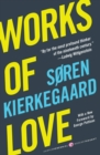 Works of Love - Book