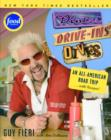 Diners, Drive-ins and Dives : An All-American Road Trip . . . with Recipes! - Book